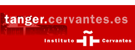 Instituto Cervantes de Tánger