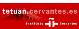 Instituto Cervantes de Tetuán
